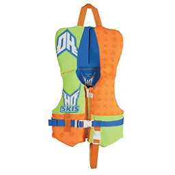 HO Sports Pursuit Infant Life Vest, , 256