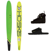 HO Sports TX Slalom Water Ski 2015, , medium