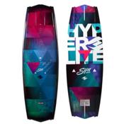 Hyperlite Syn Womens Wakeboard 2015, , medium