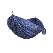 Grand Trunk Double Hammock 2015, Koi Fish Pattern, medium