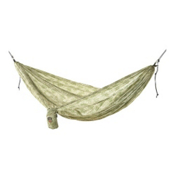Grand Trunk Double Hammock 2015, Camo, medium