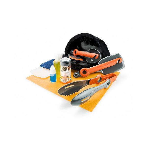 GSI Outdoors Crossover Kitchen Kit, , 600