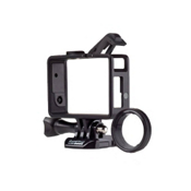 GoPro The Frame 302, , medium