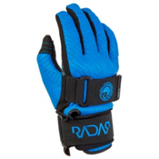 Radar Skis Ergo-K Water Ski Gloves 2015, , medium