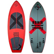 Ronix Marsh Mellow Thrasher Wakesurfer 2015, , medium