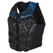Ronix Muse Womens Life Vest 2015, , medium
