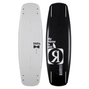 Ronix Bill ATR Wakeboard 2015, , medium