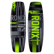 Ronix District Wakeboard 2015, , medium