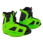 Ronix District Wakeboard Bindings 2015, , medium