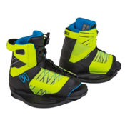 Ronix Vision Kids Wakeboard Bindings 2015, , medium