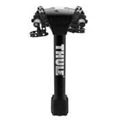 Thule Vertex 2 Bike Rack, , medium