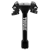 Thule Vertex 4 Bike Rack, , medium