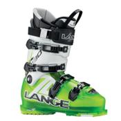 Lange RX 130 L.V. Ski Boots, , medium