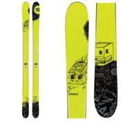 Rossignol Scratch Skis, , medium