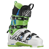Lange XT 130 Ski Boots, , medium