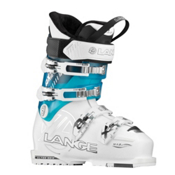Lange RX 110 W Womens Ski Boots, , medium