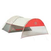 Coleman Cold Springs Dome 4 Person Tent, , medium