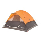 Coleman Fast Pitch Dome 6 Person Tent, , medium