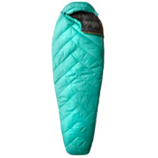 Mountain Hardwear Heratio 32 Womens Down Sleeping Bag 2016, , medium