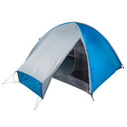 Mountain Hardwear Shifter 3 Tent, Bay Blue, 256