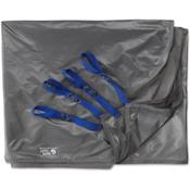 Mountain Hardwear Optic 6 Footprint, , medium