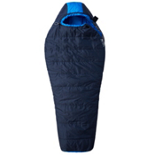 Mountain Hardwear Bozeman Flame Regular Sleeping Bag 2016, , medium