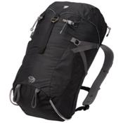 Mountain Hardwear Scrambler 30 Outdry Daypack 2016, Black, medium
