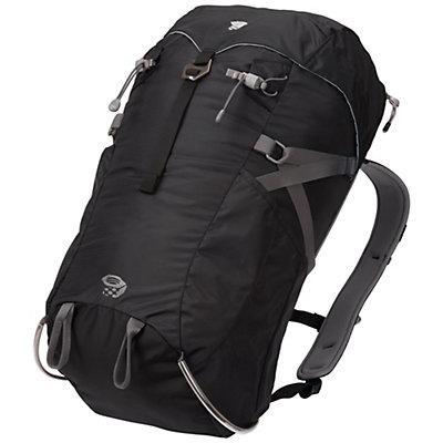 Mountain Hardwear Scrambler 30 Outdry Daypack 2016, , viewer