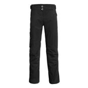 Rossignol Atlas Mens Ski Pants, Black, medium