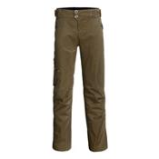 Rossignol Atlas Mens Ski Pants, Cedar, medium