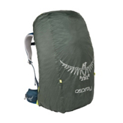Osprey Ultralight Raincover, Shadow Grey, medium