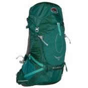 Osprey Aura AG 50 Womens Backpack 2015, , medium
