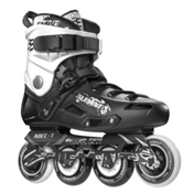 5th Element ST-80 Urban Inline Skates 2016, , medium