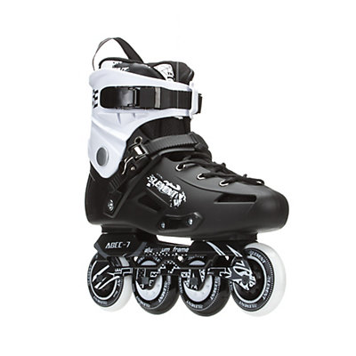 5th Element ST-80 Urban Inline Skates, , viewer