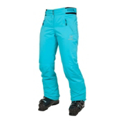 Rossignol Moon Womens Ski Pants, Freeze, medium