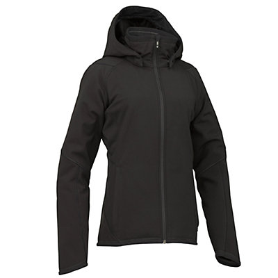 Burton AK Turbine Fleece Womens Jacket, , viewer