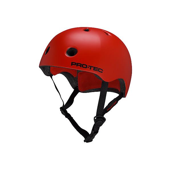 Pro-Tec Street Lite Mens Skate Helmet, , 600