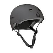 Pro-Tec Classic Skate Mens Skate Helmet 2015, , medium