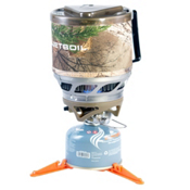 Jet Boil Mini Mo Cooking System 2015, Realtree, medium