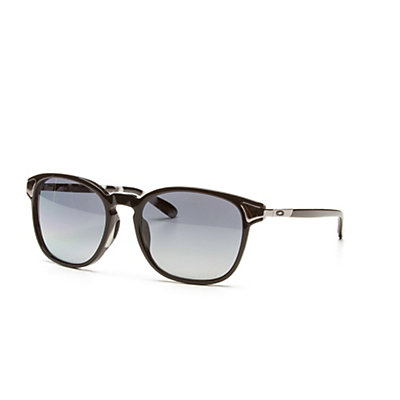 Oakley Ringer Polarized Womens Sunglasses, , viewer
