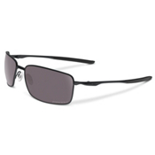 Oakley Prizm Daily Square Wire Polarized Sunglasses, , medium