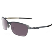 Oakley Tinfoil Polarized Sunglasses, , medium