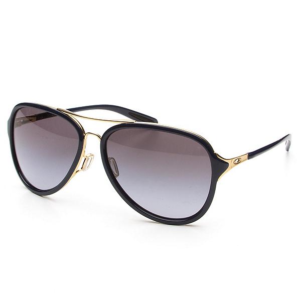 Oakley Kick Back Womens Sunglasses, , 600