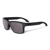 Oakley Holbrook Covert Sunglasses, , medium