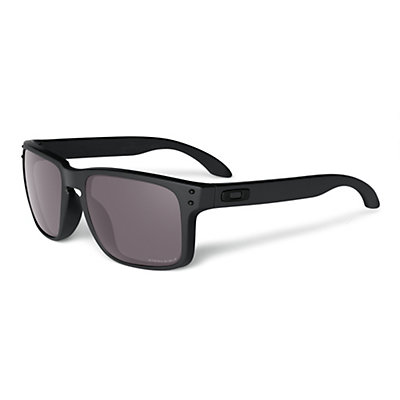 Oakley Holbrook Covert Sunglasses, , viewer