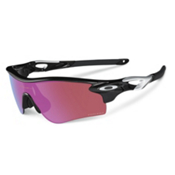 Oakley Radarlock Path Polarized Sunglasses, , medium