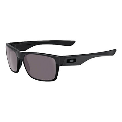 Oakley Two Face Covert Polarized Sunglasses, , viewer