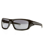 Oakley Valve Sunglasses, , medium