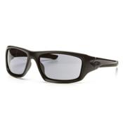 Oakley Valve Covert Sunglasses, , medium