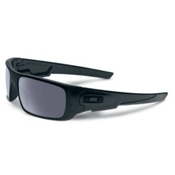 Oakley Crankshaft Covert Sunglasses, , medium